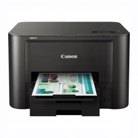 Imprimanta inkjet Canon Maxify iB4150