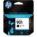 Black Inkjet Cartridge Hewlett Packard OJ J 4535, OJ J 4580, OJ J 4680, OJ J 4524, OJ J 4624, OJ J 4680, OJ J 4500, OJ J 4540, O