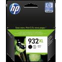 Cartus inkjet Black High Capacity Original HP 932XL - CN053AE - Promo