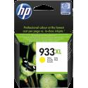 Yellow Ink Cartridge HP Officejet 6100, Officejet 6600 e-AIO, Officejet 6700 Premium e-AIO, Officejet 7110 Wide, Officejet 7610