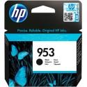 Cartus inkjet Black Original HP 953 - L0S58AE