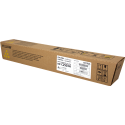 Yellow Toner Cartridge Original 841926