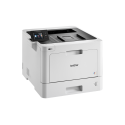 Imprimanta laser color Brother HL-L8360CDW