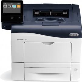 Imprimanta laser color Xerox VersaLink C400DN