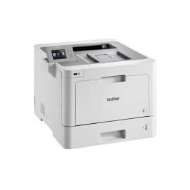Imprimanta laser color Brother HL-L9310CDW