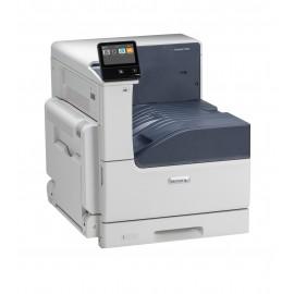 Imprimanta laser color Xerox VersaLink C7000N