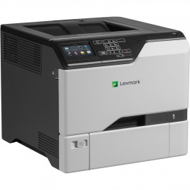 Imprimanta laser color Lexmark CS725DE