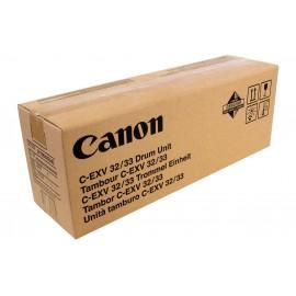 OPC Drum Unit Original Canon C-EXV32 / C-EXV32