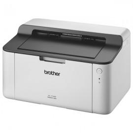 Imprimanta laser alb negru Brother HL-1110E