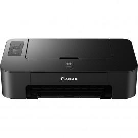 Imprimanta inkjet Canon PIXMA TS205