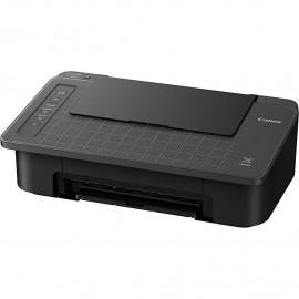 Imprimanta inkjet Canon PIXMA TS305