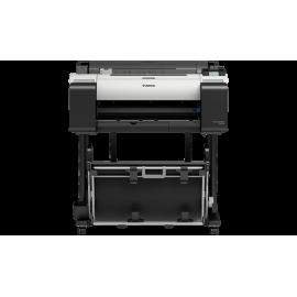 Plotter Canon imagePROGRAF TM-200
