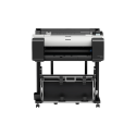 Plotter Canon imagePROGRAF TM-205