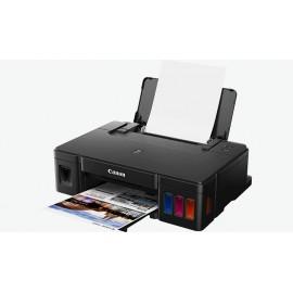 Imprimanta inkjet Canon PIXMA G1411