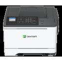 Imprimante laser color Lexmark CS521dn