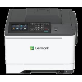 Imprimante laser color Lexmark CS622de