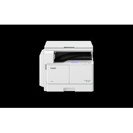 Copiator alb negru Canon imageRUNNER 2206N MFP