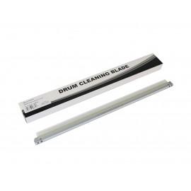 Drum Cleaning Blade Toshiba E-Studio 2050 C, E-Studio 2550 C, E-Studio 2051 C, E-Studio 2551 C, 6LJ70395000