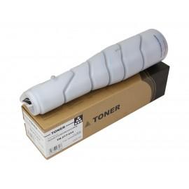 Black Toner Cartridge Minolta BIZHUB 223, BIZHUB 283, BIZHUB 363, BIZHUB 423