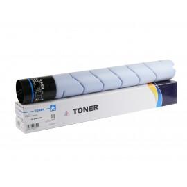 Cyan Toner Cartridge Minolta Bizhub C 220, C 280