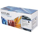 Toner Hewlett Packard Q2612A, Black, compatibil Katun Select