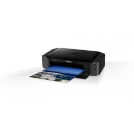 Imprimanta inkjet Canon PIXMA iP8750