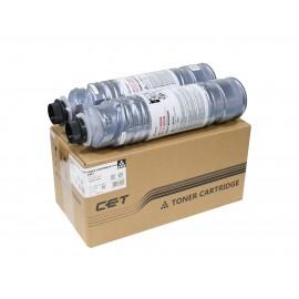 Toner Ricoh AFICIO 1035, 1045, 3205D, 3105D, Black, compatibil CET