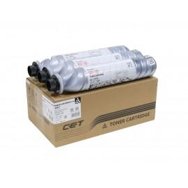 Toner Ricoh 888215, Black, compatibil CET