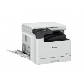 Copiator alb negru Canon imageRUNNER 2425 MFP