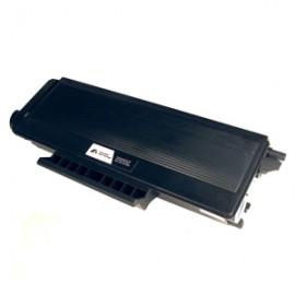 Toner Konica Minolta TNP24, A32W021, Black, compatibil Katun Select