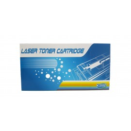 Black toner cartridge Samsung SL M 2675 F - compatibil ORINK RAINBOW BOX