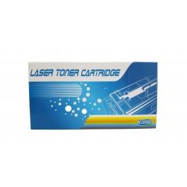 Black Toner cartridge HP LJ P 2035 , LJ P 2035 N , LJ P 2055 D , LJ P 2055 DN CF280X CRG-719H univ- compatibil ORINK RAINBOW BOX