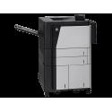 Imprimanta laser alb negru Hewlett Packard LaserJet Enterprise M806x+