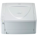 Scanner Canon DR 6010C