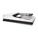 Scanner Hewlett Packard ScanJet Pro 2500 f1 Flatbed Scanner