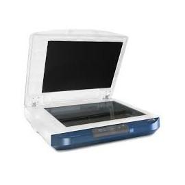 Scanner Xerox Xerox DocuMate 4700