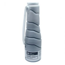 Black Toner Oce MP 1020, MP 1025, VARIOLINK 2221, VARIOLINK 2821