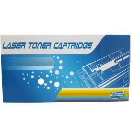 Black Toner Cartridge HP LaserJet 1010, LaserJet 1012, LaserJet 1015, LaserJet 1018, LaserJet 1022, LaserJet 1022 - Rainbow Box