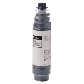 Black Toner Lanier Worldwide 5622, 5627, LD 325, LD 325 SP, LD 330, LD 330 SP, LD 425 B, LD 425 SP, LD 433 B, LD 433 SP, LD 528,