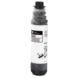 Black Toner Lanier Worldwide LD 015, LD 016 SPF, LD 117, LD 117 F, LD 117 SPF, MP 171 SPF