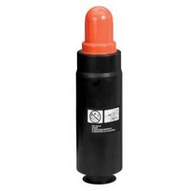Black Toner Canon IR 5050, IR 5050 N, IR 5055, IR 5055 N, IR 5065, IR 5065 N, IR 5065 NE, IR 5075, IR 5075 N