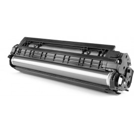 Black Toner Cartridge Xerox WorkCentre 5222
