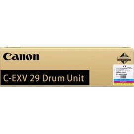 Color Drum Units Canon IR ADVANCE C 5030, IR ADVANCE C 5030 I, IR ADVANCE C 5030 P, IR ADVANCE C 5035, IR ADVANCE C 5035 I, IR A