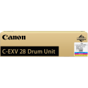 Color Drum Units Canon IR ADVANCE C 5045, IR ADVANCE C 5045 I, IR ADVANCE C 5045 P, IR ADVANCE C 5051, IR ADVANCE C 5051 I