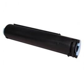 Black Toner Canon IR 1018, IR 1018 J, IR 1020, IR 1020 J, IR 1022, IR 1022 A, IR 1022 F, IR 1022 I, IR 1022 IF, IR 1023, IR 1023