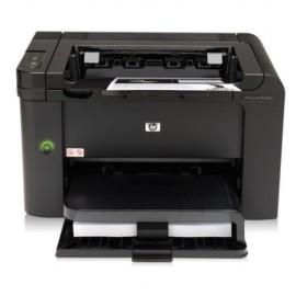 Imprimante laser alb negru